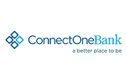 Connect One Bank
