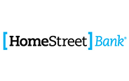 Homestreet Bank Logo