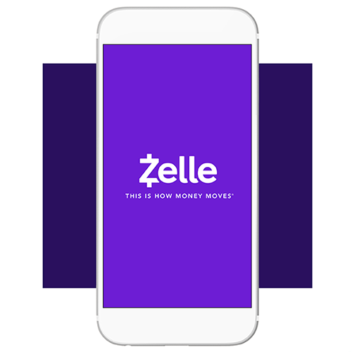 Donate to the Vineyard Camp with Zelle!