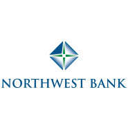 Northwest Bank Mobile Banking