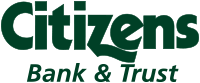 Citizens Bank (LA) – Baton Rouge/Plaquemine