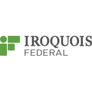 Iroquois Federal Savings and Loan