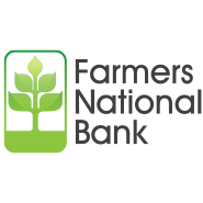The Farmers National Bank of Emlenton