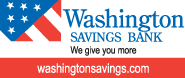 Washington Savings Bank (MA)