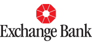 Exchange Bank & Trust