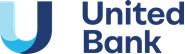 United Bank of MI