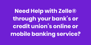 Need help with mobile banking?